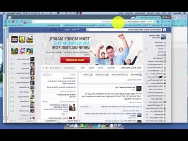 How To Make Money Online Without Doing Anything
