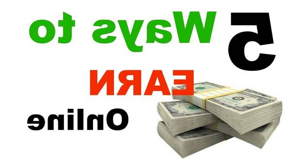 Make Money Online Currency Trading